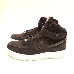 Nike Air Force 1 High 07 Article no. 315121-033  B